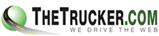 TheTrucker.com
