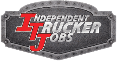 Independent Trucker Jobs