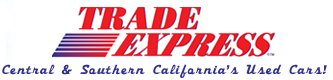 tradeexpress